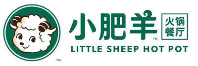 广州富众展览有限公司
