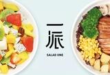 一派沙拉 logo.jpg